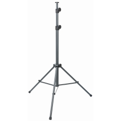 Scangrip Tripod - stativ