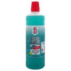 1Z Einszett Anti-frost Washer Fluid