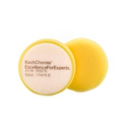 Koch Chemie poleringsputer - 80 mm