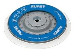 Rupes LHR 21 Bakplate - 15 mm