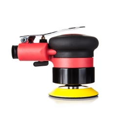 SGCB Air Pneumatic Polisher - 75mm