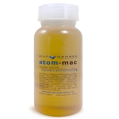 Bilt-Hamber Atom-Mac