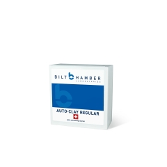 Bilt-Hamber AutoClay Regular - Hard