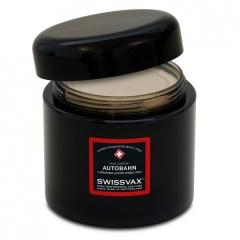 Swissvax Autobahn - PTFE Felgvoks