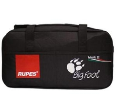 Rupes Bigfoot MKII Bag 50L