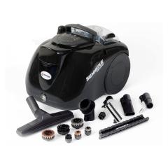 Biemmedue ST Professional Libra Dampvasker