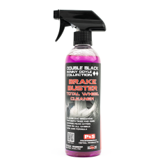 P&S Brake Buster Acid Free Wheel Cleaner