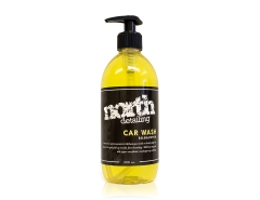 North Detailing Car Wash