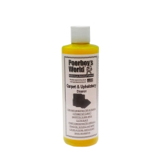 Poorboy's Carpet and Upholstery Concentrate