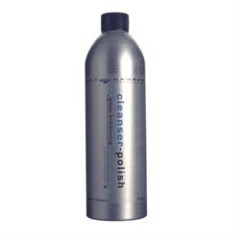 Bilt-Hamber Cleanser-Polish