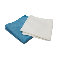 North Detailing Premium Microfiber Coating Towel