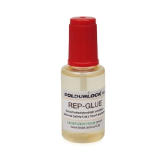 Colourlock Rep Glue
