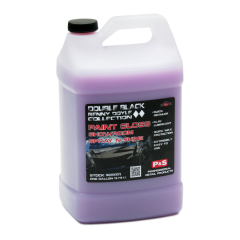P&S Paint Gloss Showroom Spray N Shine - Gallon