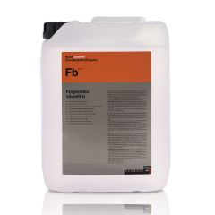 Koch Chemie Felgenblitz - 10L
