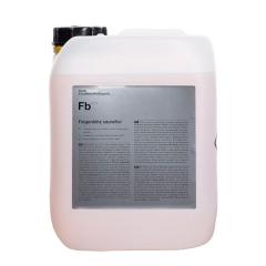 Koch Chemie Felgenblitz - 5 L