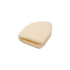 North Detailing Finger Mitt - Wax Applicator