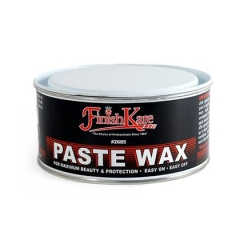 Finish Kare #2685 Paste Wax