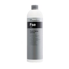 Koch Chemie Finish Spray Exterior QD