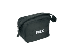 Flex bærebag
