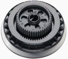 Flex XC3401 Bakplate - 115 mm