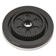 Flex XC3401 Bakplate - 140 mm