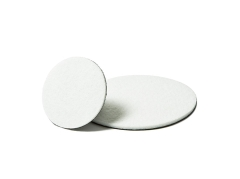 Flexipads Rayon Glass Polishing Disc