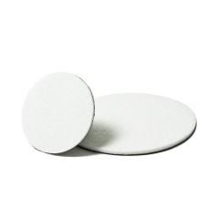 Flexipads Rayon Glass Polishing Disc