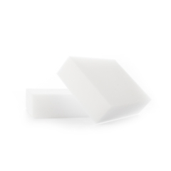 Flexipads White Magic Sponge - 2 pakning
