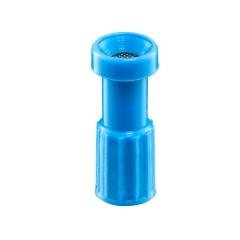 Kwazar Foaming Nozzle