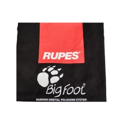 Rupes Bigfoot detailingforkle