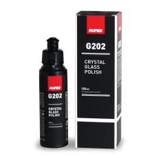 Rupes G202 Crystal Glass Polish