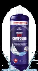 Menzerna Gelcoat Cut Compound