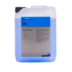 Koch Chemie Glass Cleaner - 5 L