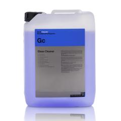 Koch Chemie Glass Cleaner - 5 L