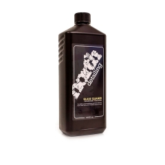 North Detailing Glass Cleaner