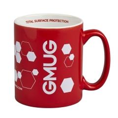 Gtechniq Gmug - kaffekrus