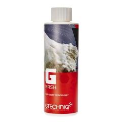 Gtechniq G-Wash