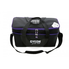 GYEON Detail Bag large