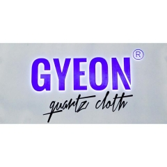 Gyeon LED Lysskilt