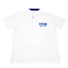 Gyeon Polo Shirt