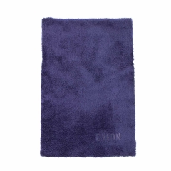 Gyeon Q²M BOA Edgeless Microfiber