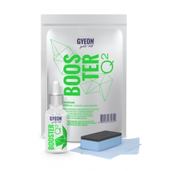 GYEON Q² Booster - 30 ml