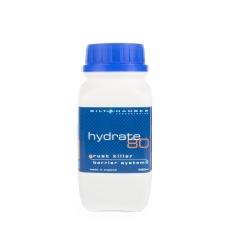Bilt-Hamber Hydrate 80