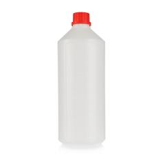 Idrobase flaske til Foam Lance