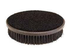 North Detailing DA Interior Brush Short Hair 125 mm