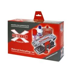S100 Premium Kettenmax