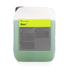 Koch Chemie Alcaline Wheel Cleaner - 5 L