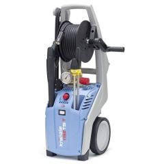 Kränzle K1152TST høytrykksvasker