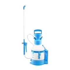 Kwazar Orion Pro+ Super 3 liter