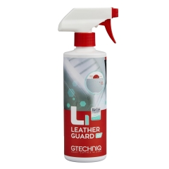 Gtechniq L1 Leather Guard AB